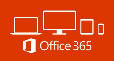 Microsoft Office 365 ab sofort aus deutschen Rechenzentren verfügbar
