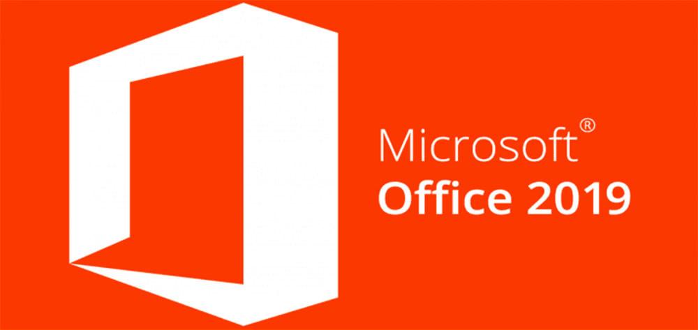 Microsoft Office 2019 ab sofort verfügbar